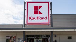 Kaufland a Unilever sa udobrili. Sieť vracia na pulty známe produkty