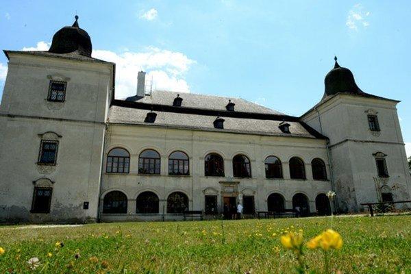 Vlastivedné múzeum v Hanušovciach nad Topľou pozýva v utorok Prázdniny v archeoparku.
