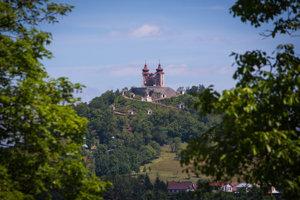 Nové Zámky neuspeli, mestom kultúry 2019 bude Banská Štiavnica.
