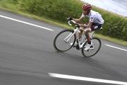 Alberto Contador sa z Tour de France zrejme rozlúči bez etapového triumfu.