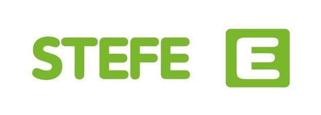 Logo firmy.