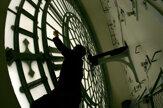 Big Ben prestane zvoniť na štyri roky, čaká ho rekonštrukcia