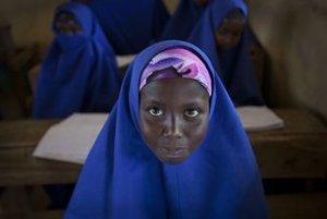 Ženská obriezka je najrozšírenejšia v Afrike.
