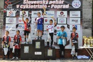 Slovenský pohár.