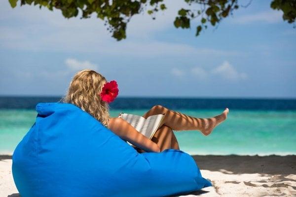 Päť tipov na exotickú dovolenku plnú zážitkov