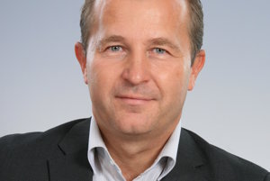 Iván Farkas.