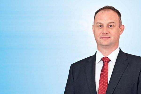 Pavol Heško