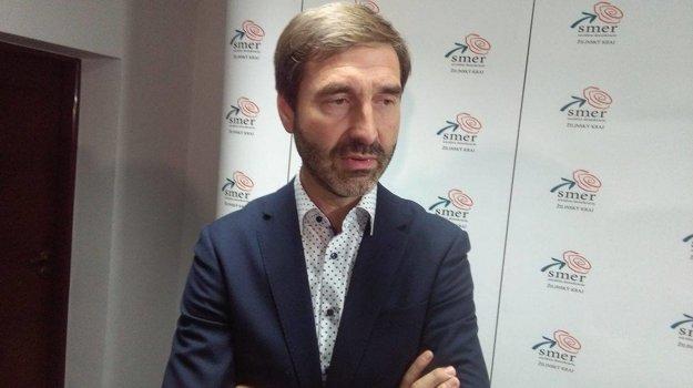 Juraj Blanár