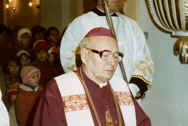 Július Gábriš