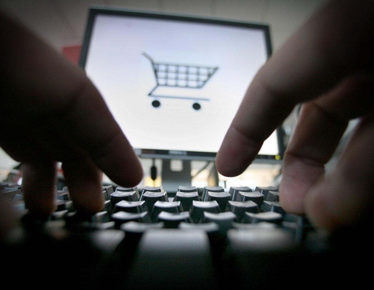 50580205b Končí sa geoblokácia, e-shopy už nebudú robiť rozdiely - Ekonomika SME
