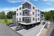 Panorama residence je ideálna voľba pre tých, ktorí svoju budúcnosť spájajú s predstavou o kvalitnom a nadčasovom bývaní.