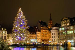 Štrasburg (Francúzsko).