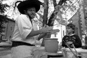 PKO má nemalý podiel aj na tom, že Radvanský jarmok ašpiruje na zápis do reprezentatívneho zoznamu nehmotného kultúrneho dedičstva UNESCO.
