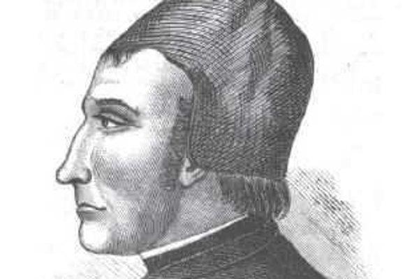 František Madva.