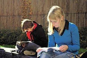 Nájsť si prácu, stáž alebo brigádu bude pre študentov Masarykovej univerzity jednoduchšie.