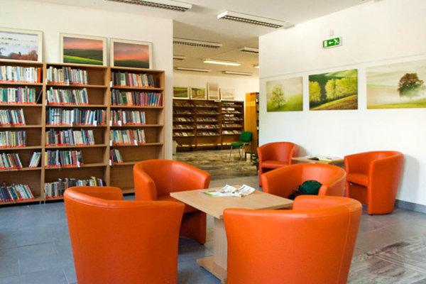 Anketu Kniha Turca 2017 organizuje Turčianska knižnica.