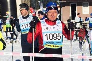 Anton Rajec.