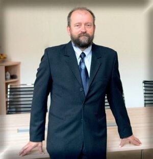 Děkan fakulty: Prof. RNDr. Jan Kratochvíl, CSc.