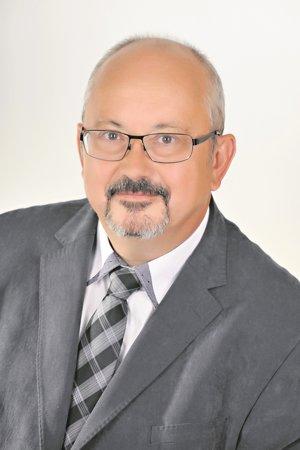 Rektor: prof. doc. JUDr. Marek Šmid, PhD.