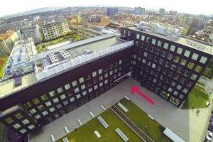 Masarykova univerzita - Fakulta informatiky