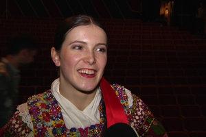 Patrícia Sihelská