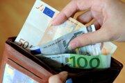 Majiteľke vecí spôsobila celkovú škodu vo výške 509 €.