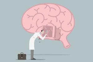 Čím skôr sa Alzheimerova choroba diagnostikuje, tým je väčšia šanca na zmiernenie jej priebehu.
