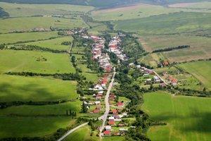 Účastníci akcie navštívia obec Krásna Lúka a jej farmu.