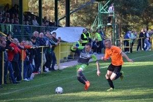 FK Krh. Podhradie.