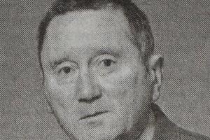 Emil Valko.