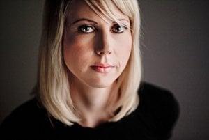 """Jessikka Aro je fínska novinárka, ktorá sa pred viac ako rokom začala intenzívne venovať téma ruských trollov. Odhalila ich """"továreň"""" v Petrohrade, sledovala ich vplyv na fínsku verejnú mienku."""