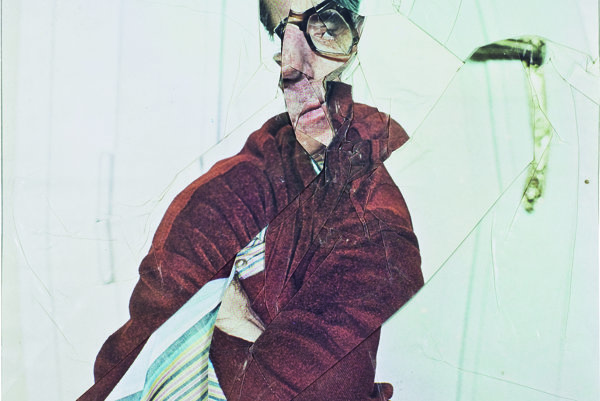 Koláři, Koláři, co to máš na tváři, 1979. Výstava v GMB Mirbachov palác potrvá do 8. marca 2016.