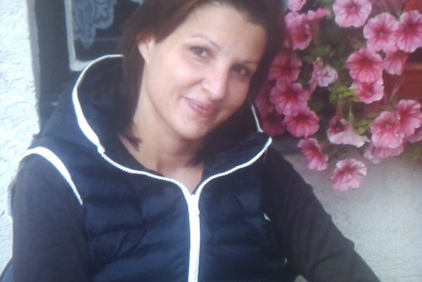 Ingrida Urbanová z Nového Mesta nad Váhom je nezvestná od 11. januára.