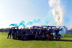 Fanklub Kovariec.
