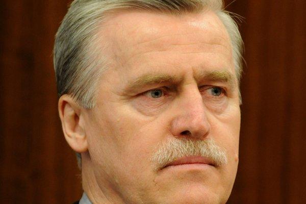 Miroslav Maťaščík