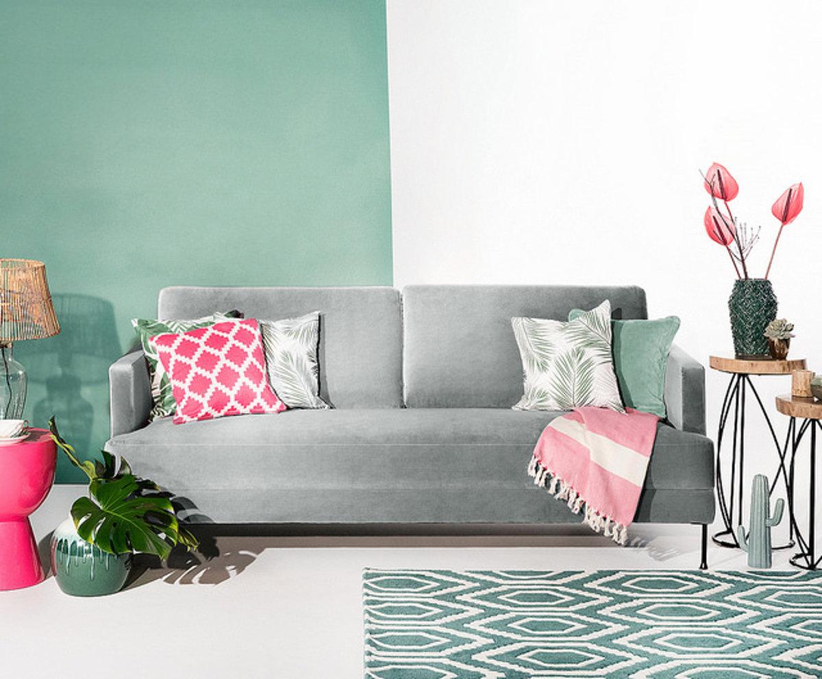 tri sp soby pre modern exotick interi r. Black Bedroom Furniture Sets. Home Design Ideas