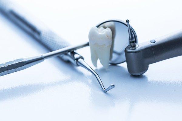Reklamácie sú u zubárov obmedzené. Pacient však má svoje práva.