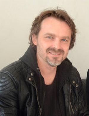 Peter Bič