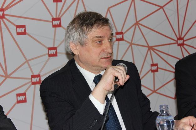 Jaroslav Šinák