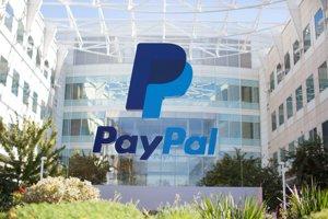 Aj internetový platobný systém PayPal je výsledkom kreatívneho myslenia Elona Muska. Produkt a neskôr rovnomenná firma PayPal vznikol v roku 2000 spojením firiem Confinity a X.com, druhú vlastnil práve Musk. X.com sa zameriaval na finančné služby a emailové platby. Od roku 2002 patrí spoločnosti eBay.
