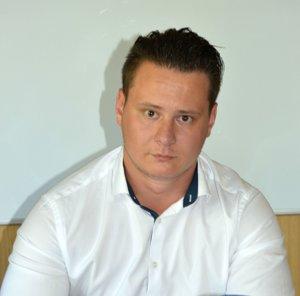 Ladislav Lörinc.