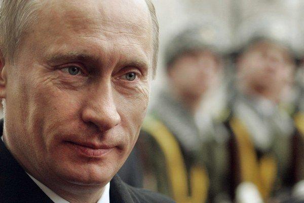 Napriek tomu, čo hovorí Obama, vojna ideí pokračuje.