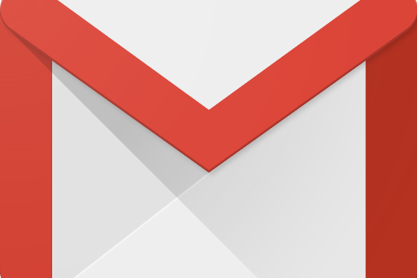 Logo Gmailu.