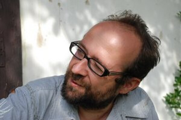 Márius Kopcsay.