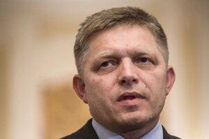 Nejde o to, čo je pravicové, ľavicové, modré alebo červené. Ide o to, ako zlepšiť budúcnosť Slovenska.