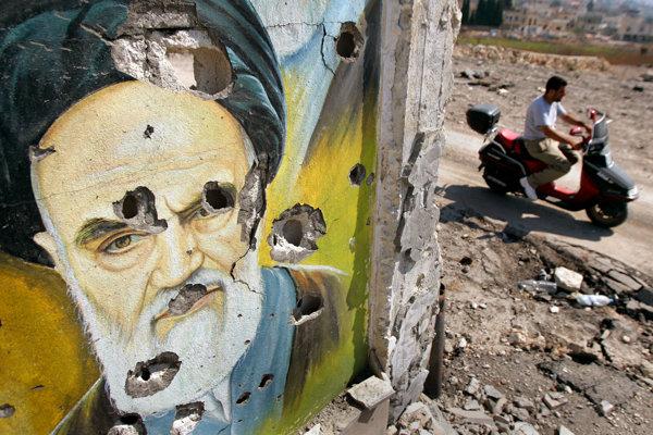 Napätie medzi Izraelom a Iránom môže čoskoro prerásť do vojny.