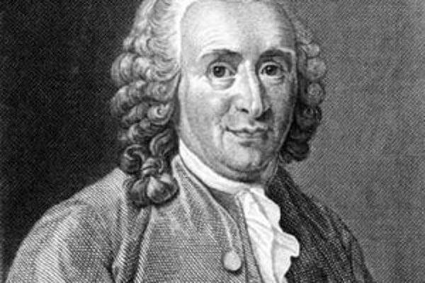 Linného taxonomický systém botanici nadšene privítali. S každou knihou sa stával slávnejším, aj vďaka svojmu vzletnému štýlu písania.