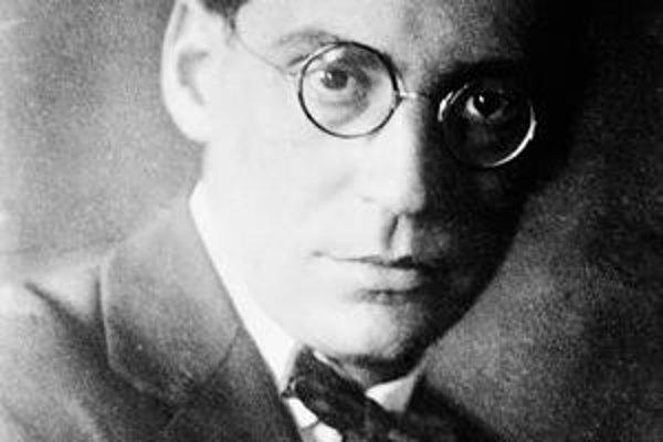 Ivo Andrić získal Nobelovu cenu za literatúru.