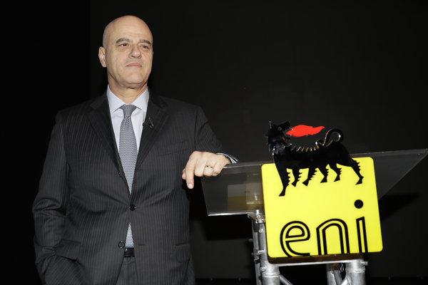 Záhadný kufrík v Ženeve je kľúčom k úplatkom za miliardu dolárov