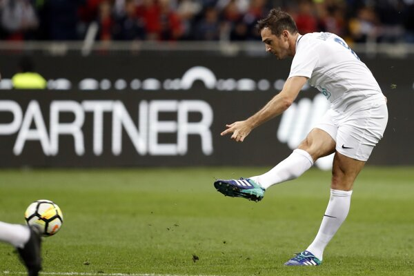 Frank Lampard je novým trénerom Derby County.